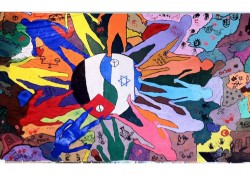 Neve Shalom en de weg naar vrede