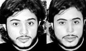 Neder-Marokkaan Nizar Mourabit leidt media om de tuin