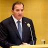 Voorgenomen Zweedse erkenning van Palestina voorbarig en ondoordacht