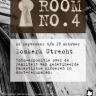 """Kritiek op expositie """"Room no. 4"""" in Domkerk"""