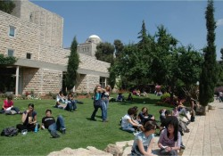 Antropologen tegen Israel niet erg wetenschappelijk