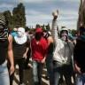 De Tempelberg: een nieuwe intifada?