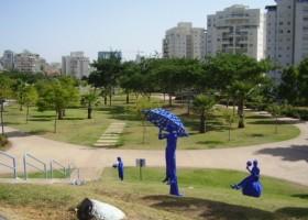 Friese gemeente Smallingerland heroverweegt stedenband met Israëlische stad Kiryat Ono
