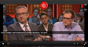 DWDD-Stockmans