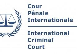 Zou het ICC evenwichtig naar het Israelisch-Palestijns conflict kijken?