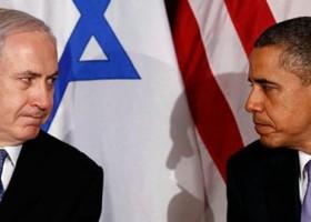 Een Midden-Oosten zonder Israel?