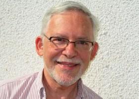Oud-journalisten bevestigen eenzijdigheid media over Israel