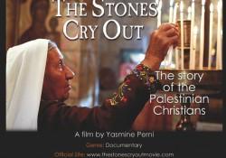 """Film """"The Stones Cry Out"""" hoort niet thuis in PKN kerken"""