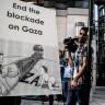 Oproep hulporganisaties aan alleen Israël is onjuist
