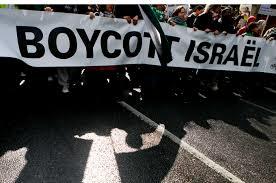 boycotdemo