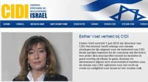 CIDI-EstherVoet