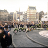 Geen onderscheid meer maken op Dodenherdenking tussen slachtoffers en foute medelanders is ongepast