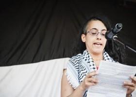 """Gaza: """"Het is geen oorlog, het is een holocaust"""""""