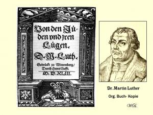 Luther_Juden-Lugen