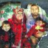 Luide roep om aanpak Joodse terroristen in Israel