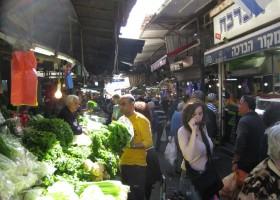 Eeuwige Joop tegen stedenband met Tel Aviv