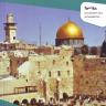 Themakatern voor VWO onderwijs geeft vertekend beeld van ontstaan Israël