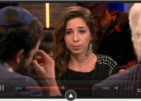 Joodse gemeenschap worstelt met opvang Syrische vluchtelingen