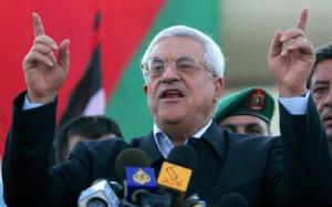'De wegen van de moefti zijn nastrevenswaardig voor alle Palestijnen. We mogen de pioniers niet vergeten.'