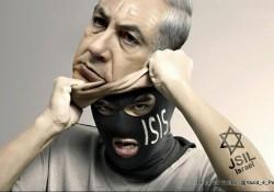 Israeli Secret Intelligence Service