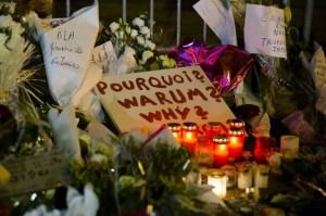 Pourquoi-Paris
