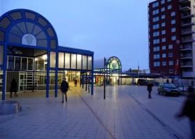 Vermeende schending mensenrechten geen grond om EBS uit te sluiten van concessie OV Fryslân