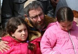 Telt ook Joods-Israelisch leed voor de NOS?