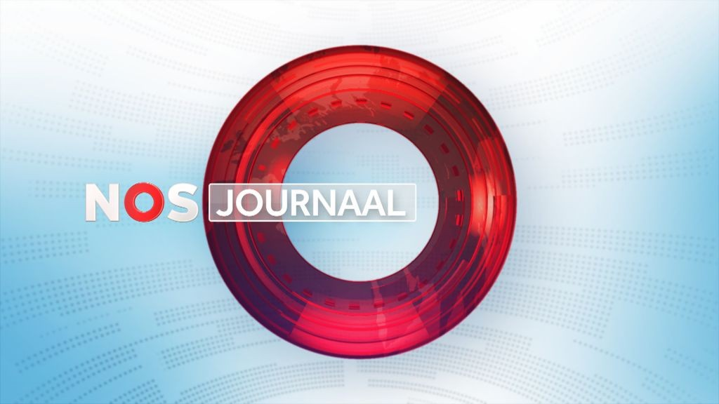 NOS-Journaal-logo