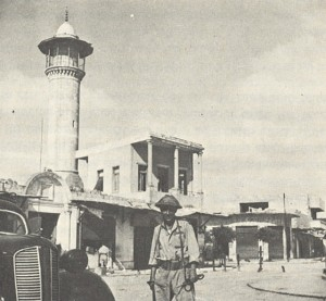 dahmash-mosque-lydda1948