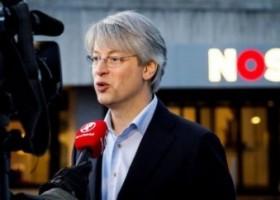 Open brief aan Marcel Gelauff, hoofdredacteur NOS Nieuws