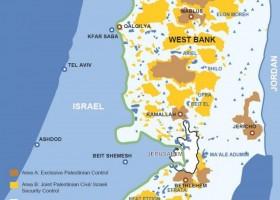 Strijd om landbouwprojecten Westoever