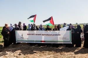 9-2-2013_UAWC-boycot