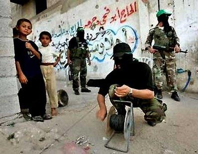 israel-terrorism