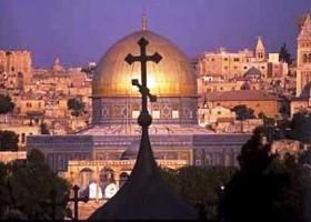 Bisschoppen houden Israël verantwoordelijk voor aanhoudend geweld