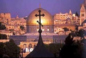 jeruzalem-kruis-rotskoepel