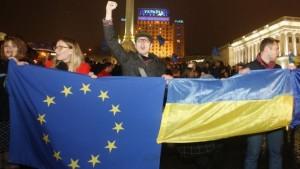 ukraine-eu-flagsafp