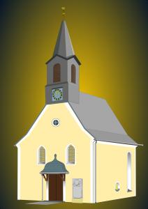 church-157216_1280