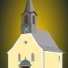 Israël en de Wereldraad van Kerken