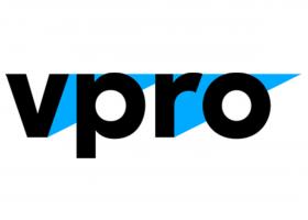 VPRO geeft weer podium aan Israelhaat