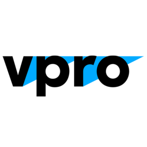 VPRO-logo-social