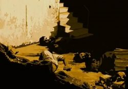 Abou Jahjah en de doden van Libanon