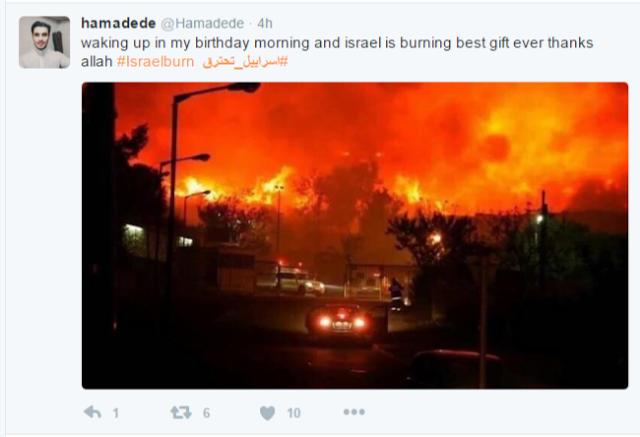 fire-tweets2