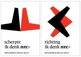 Vervolg vierde brief aan NRC ombudsman