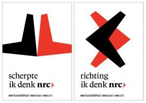 nrc-scherpte-richting