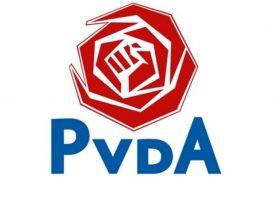 Het Israëlisch-Palestijns conflict en de keuze van de PvdA
