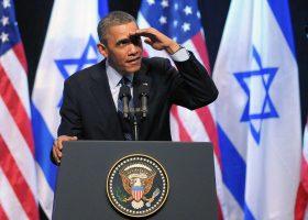 Vrede komt niet door verklaringen en resoluties bij de VN