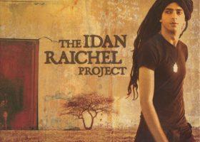 Een avondje BDS met Idan Raichel in De Melkweg