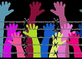 Artikel NRC over Palestijnse hongerstakers onvolledig