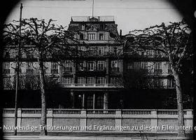 Faktencheck en de feiten in een Duitse docu: geschiedenis