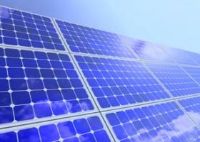 Ruzie om demontage zonnepanelen in Jubbet ad-Dib